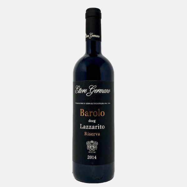 Sauvignon Blanc 500 2018 - Winning