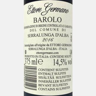 Bianco Favola IGT Riserva 2008 –  Dario Princic