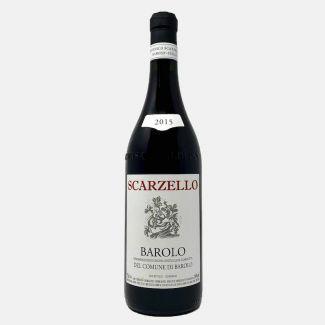 2013 Ribolla Gialla IGT - Princic Dario-Vinigrandi