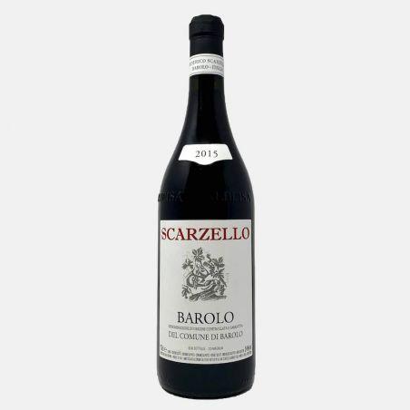 Ribolla Gialla IGT 2013 – Dario Princic