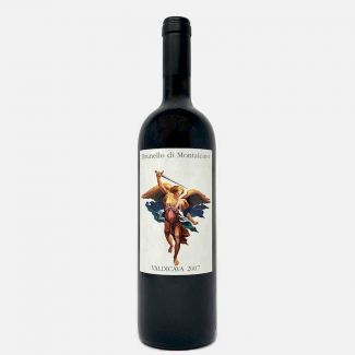 Pinot Grigio IGT 2013 - Princic Dario-Vinigrandi