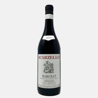 Pinot Grigio IGT 2013 – Dario Princic