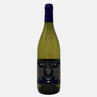 Vigna Loreto Brunello di Montalcino DOCG 2011 - Mastrojanni-Vinigrandi