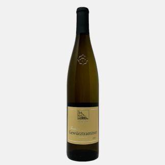 Rosato Toscana IGT 2017 - Capannelle-Vinigrandi
