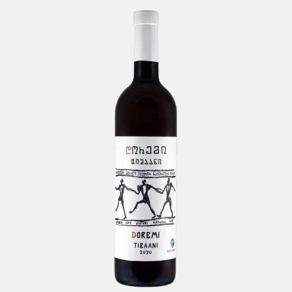 Chianti Classico Riserva DOCG 2013 – Capannelle-Vinigrandi
