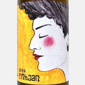 Chardonnay 2014 - Capannelle