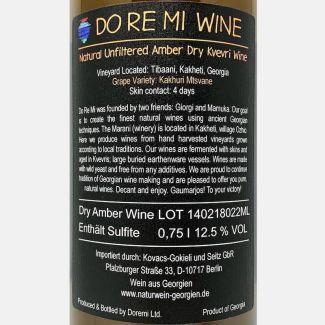 Chianti Classico Gran Selezione DOCG 2013 - Capannelle-Vinigrandi