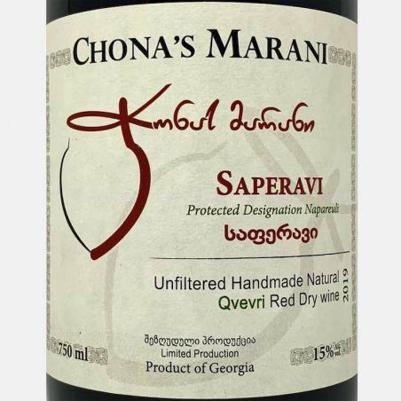 Chianti Classico Gran Selezione 2013 - Capannelle