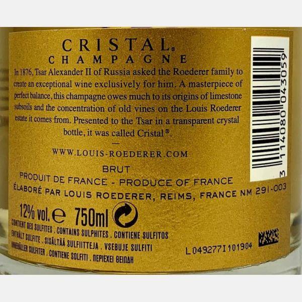Pinot Noir Night 2018 - Meinklang-Vinigrandi