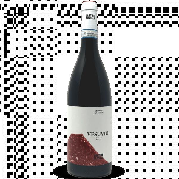 Manzanilla Charito Sherry – Emilio Hidalgo
