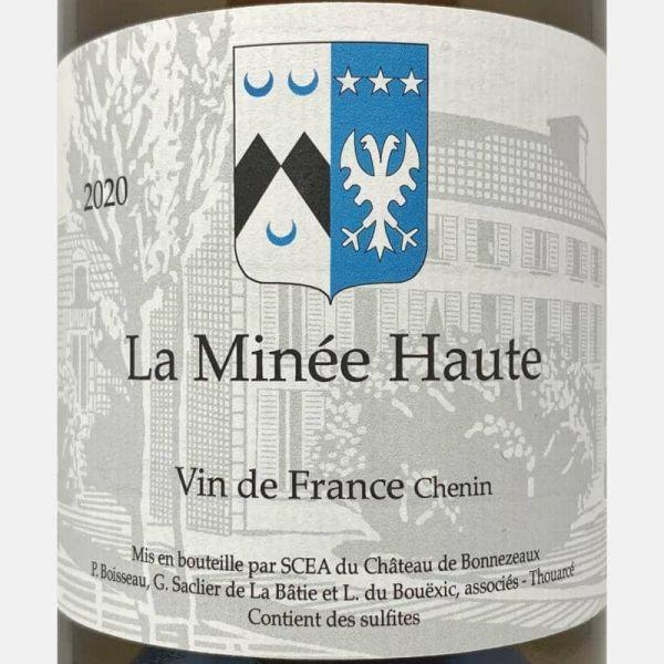 Unlitro Rosso Costa Toscana IGT 2018 1L Bio – Ampeleia