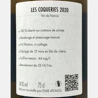 Spineto Silver Rosso Maremma Toscana DOC 2016 - Erik Banti-Vinigrandi
