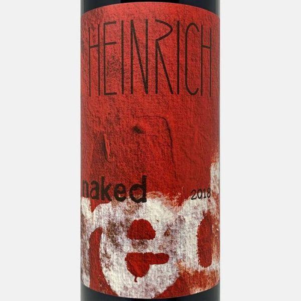 Spineto Vermentino Bianco Maremma Toscana DOC 2018 – Erik Banti
