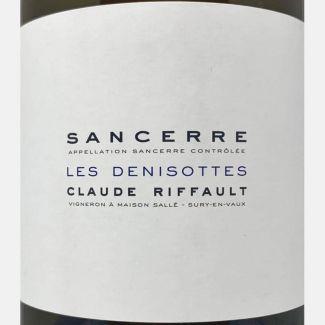 Pinot Nero Riserva MATAN 2013 – Pfitscher