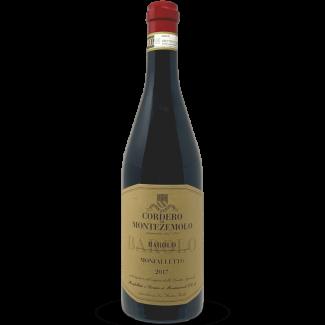 Vino Bianco KeyKeg 20L
