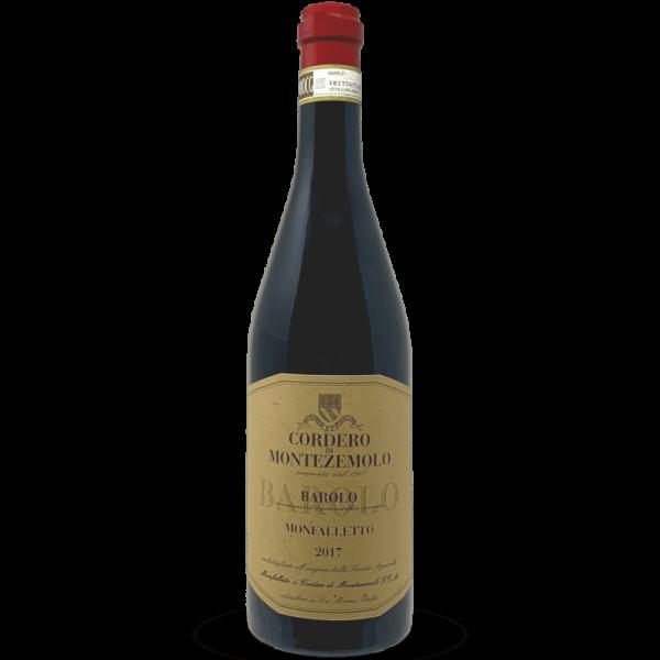 Vino Bianco Key Keg 20L-Vinigrandi