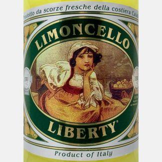 Gewürztraminer Late Harvest 2015 Organic - Motzenbäcker-Vinigrandi