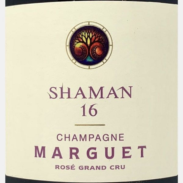 Pouilly-Fuisse 2013 – Valette
