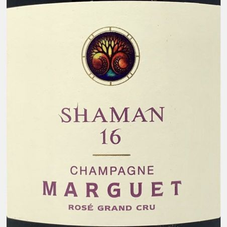 Quota 1000 Barbabecchi Nerello Mascalese Terre Siciliane IGT 2014 – Graci