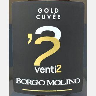 Etna Bianco DOC Arcurìa 2016 – Graci