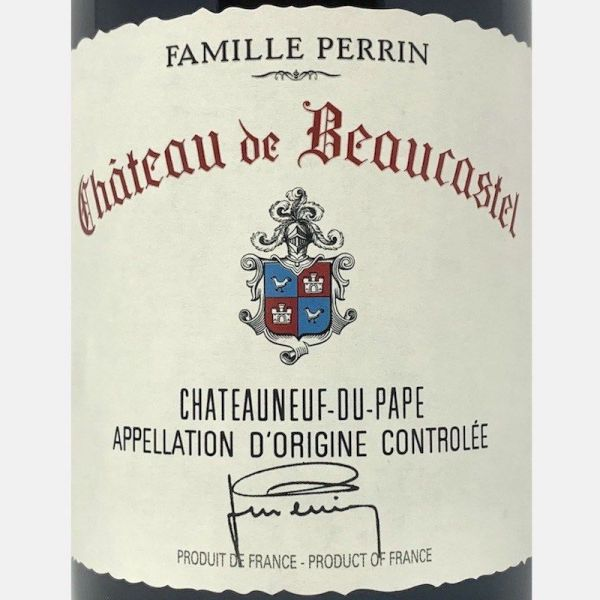Kiedrich Riesling dry 2017 - Eva Fricke-Vinigrandi