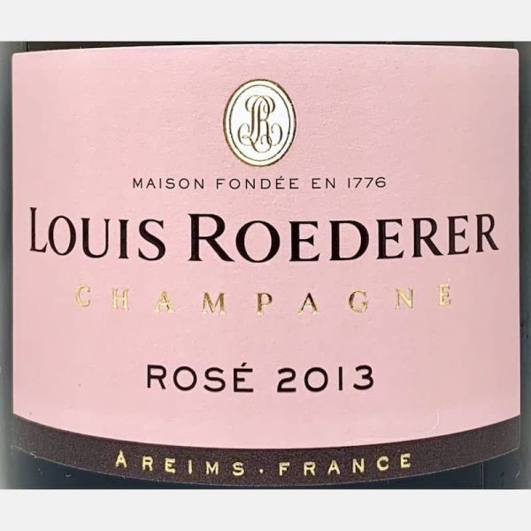 Morey-Saint-Denis Pinot Noir AOC 2016 Bio - Arlaud