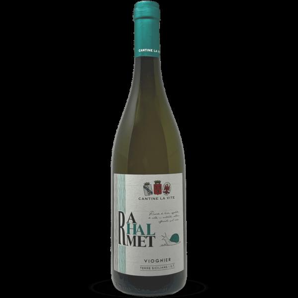 Champagne Longitude Premier Cru Extra Brut Blanc de Blancs Doppelmagnum 3,0L - Larmandier-Bernier