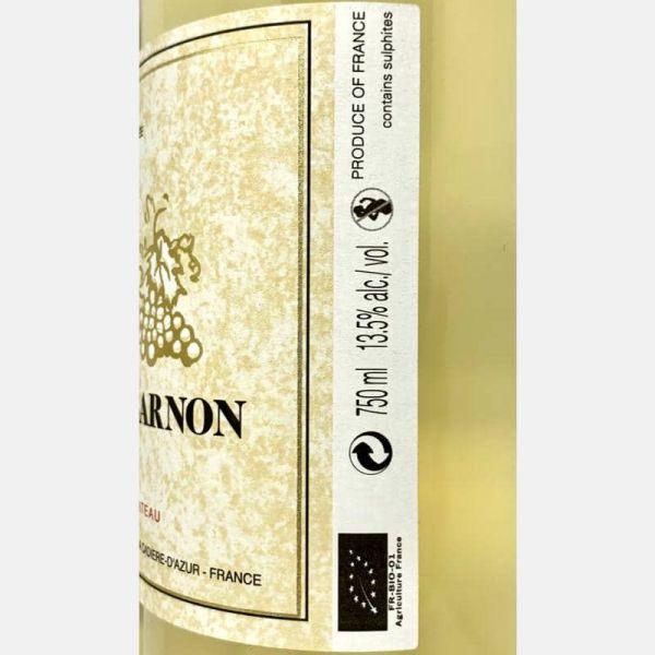 Champagne Francoise Martinot BISTRØTAGE 011 Blanc de Noir Rosé Extra Brut Bio – Dufour