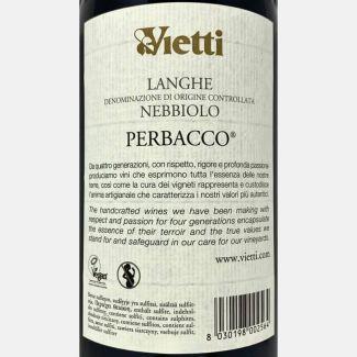 Porer Pinot Grigio 2017 Bio – Alois Lageder