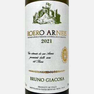 Terlaner Cuvée Classico Alto Adige DOC 2018 – Kellerei Cantina Terlan