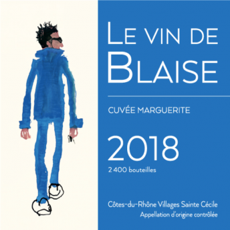 Champagne Brut Grande Tradition Heri-Hodie 1er Cru – Roger Coulon