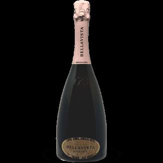 Champagne Esprit de Vrigny Brut Nature 1er Cru – Roger Coulon