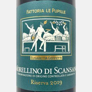 Champagne Millésime Blanc De Noirs Extra Brut 2008 - Roger Coulon-Vinigrandi