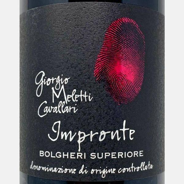 Chardonnay Mondeiche 2014 – Motzenbäcker