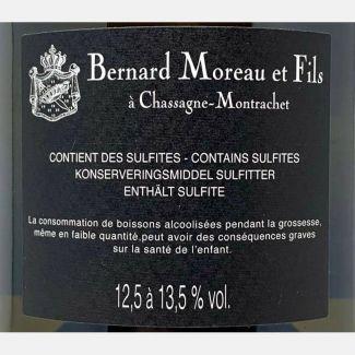 Le Vin De Blaise Rouge Cuvée Marguerite 2018 – Le Vin De Blaise