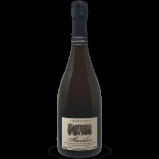 Sancerre Rouge 2015 – Domaine Daniel Crochet