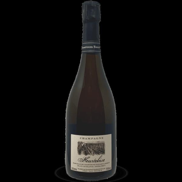 Sancerre Rouge AOC 2015 - Domaine Daniel Crochet