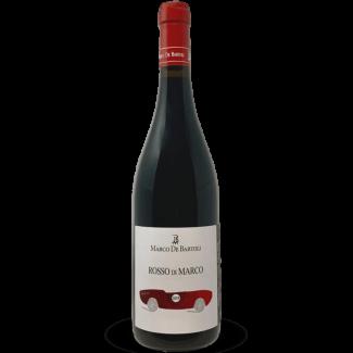Petite Chablis Burgund 2018 – de L'Enclos
