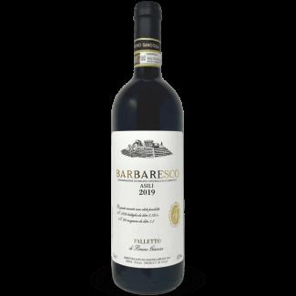 Chardonnay Arvum 2017 – Pfitscher