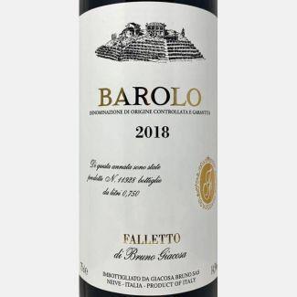 Sancerre Blanc 2019 –Vacheron