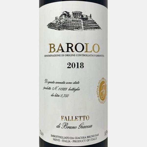 Sancerre Blanc 2019 - Vacheron-Vinigrandi