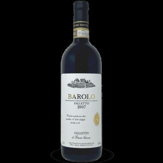 Pinot Grigio Friuli Isonzo DOC 2016 – Tenuta Luisa