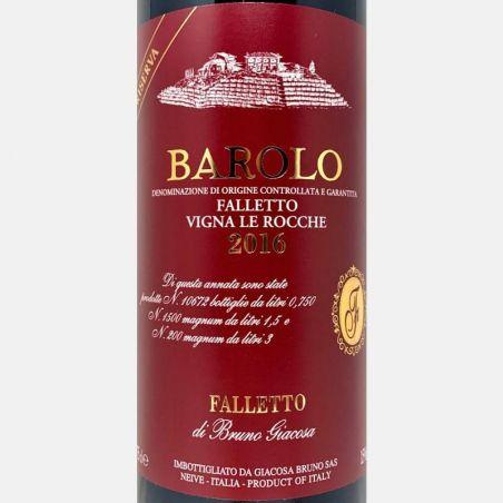 Rubicondo Rosso Veneto IGT 2015 – Ca Botta