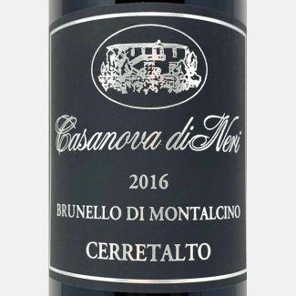 Grüner Veltliner 2019, organic - Meinklang-Vinigrandi
