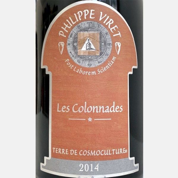 Champagne Esprit De Vrigny Premier Cru Brut Nature – Roger Coulon