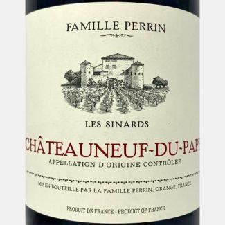 Chardonnay ZGP 2014 Bio - Movia