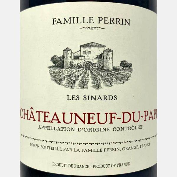 Chardonnay 2014 Organic - Movia-Vinigrandi