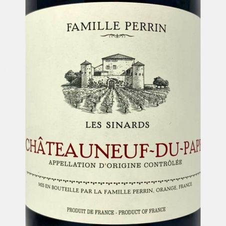Chardonnay 2014 Bio – Movia