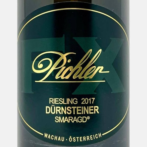 Chardonnay IGT 2014 – Capannelle