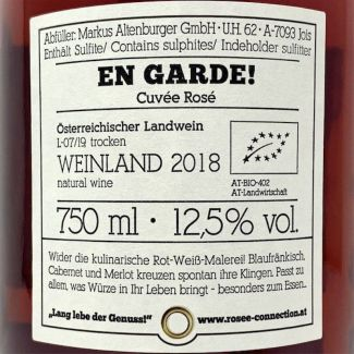 Vorberg Pinot Bianco Riserva Alto Adige Terlaner DOC 2014 - Kellerei Cantina Terlan-Vinigrandi